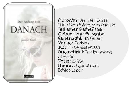 http://www.amazon.de/Der-Anfang-Danach-Jennifer-Castle/dp/3551582661/ref=sr_1_1?ie=UTF8&qid=1395164796&sr=8-1&keywords=Der+Anfang+von+Danach