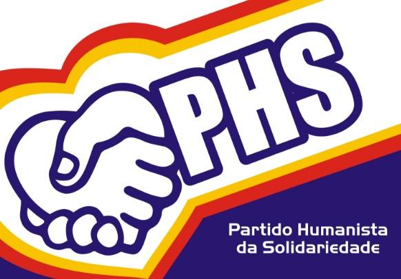 FILIE-SE AO PHS