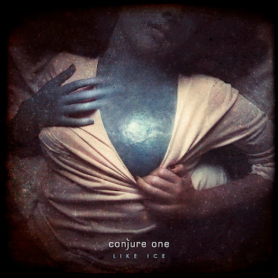 Conjure One - Like Ice (feat. Jaren)
