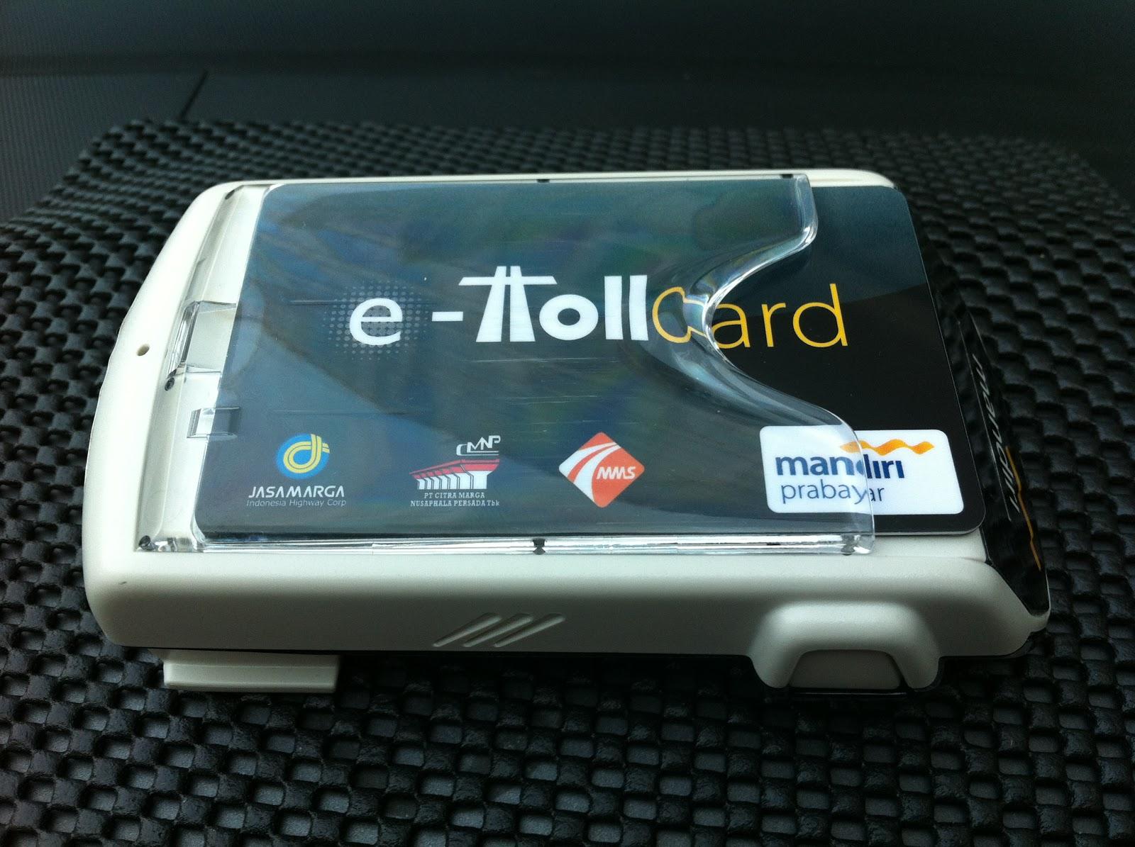 Pintu Toll Macet Panjang E Card Solusinya The One Posisi Ideal Pemasangan Pass Di Kaca Depan Tengah Namun Bisa Juga Sisi Pengemudi Asal Tidak Menghalangi Pandangan
