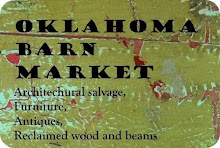 Oklahoma Barn Market