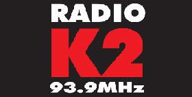 Radio K2 online