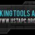Hacking Tools Arşiv !