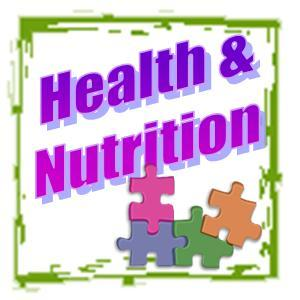 Holistic Health and Nutrition write research company