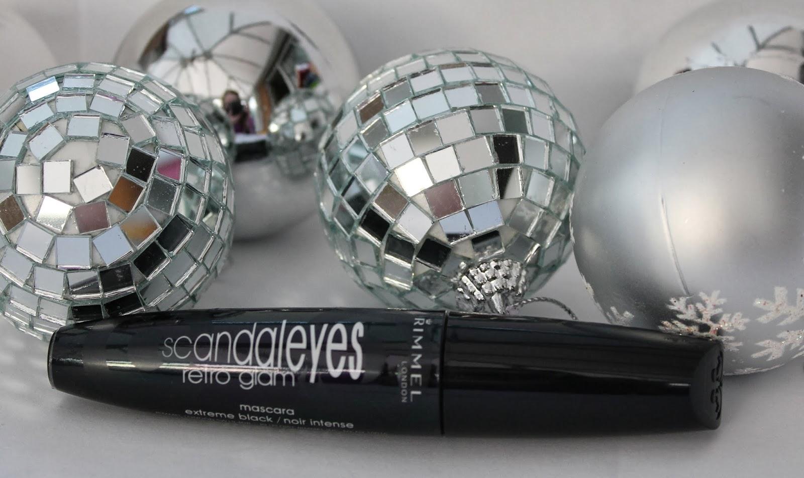 Rimmel-Scandaleyes-Retro-Glam-Mascara