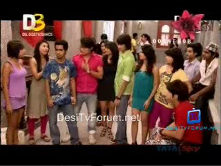 Watch dil dosti dance 16 april episode here d3 dil dosti dance 17th