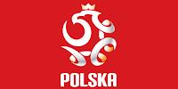 Logo reprezentacji Polski