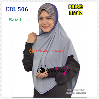 EBL506