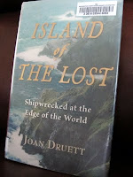 Island of the Lost  title=
