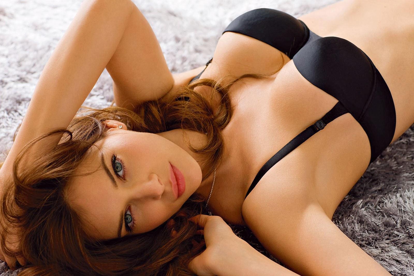 Секс с красивой девчонкой смотреть онлайн, Порно видео красотки, секс с красивыми женщинами 2 фотография