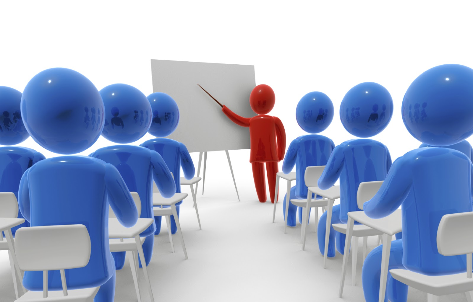 the importance of classroom management Proper classroom management is of great importance to the students, as it is for the teachers at the end of the day, hopefully after successfully implementing classroom management strategies, the teacher can safely say, yes, i have done my job effectively.