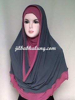 jilbab modis_a.jpg