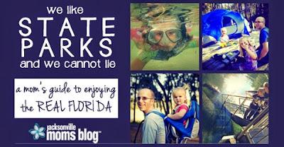http://2.bp.blogspot.com/-H1KL7rqpD9s/VVkgAwbyamI/AAAAAAAADpY/2tvS0cBGDOw/s400/FloridaStateParksMomsGuideFBPreview.jpg