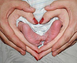 تعرف على فوائد الحب الصحية