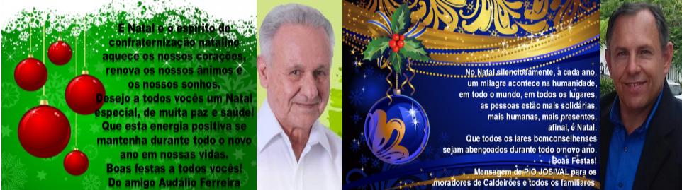natal 2019 - af e pj