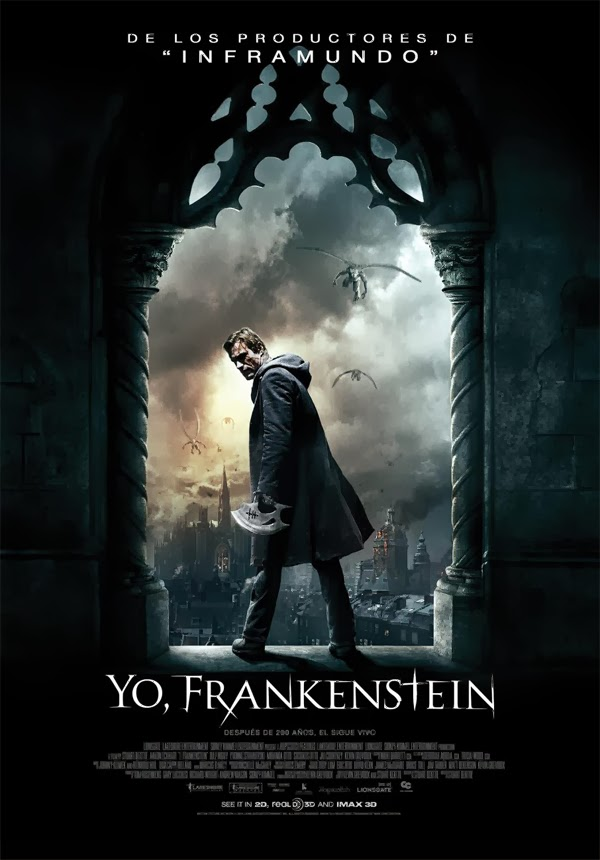 YO-FRANKENSTEIN-febrero-2014
