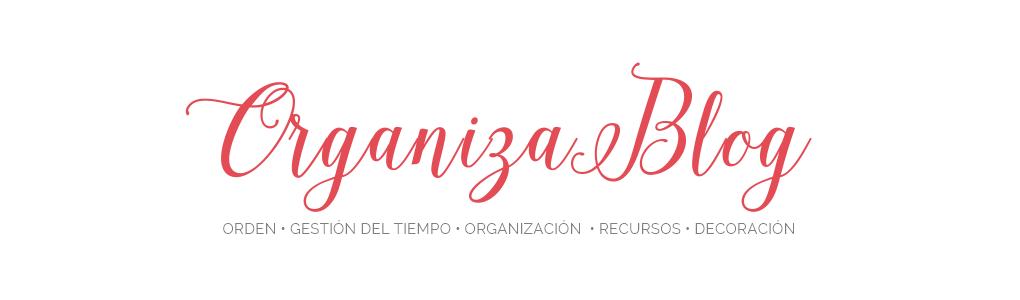 OrganizaBlog