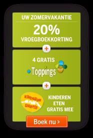 www.centerparcs.nl/JM4717