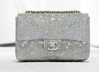Chanel+a+cara+da+milionareza A BOLSA que é a Cara da Milionarezhaaaaa!!!!