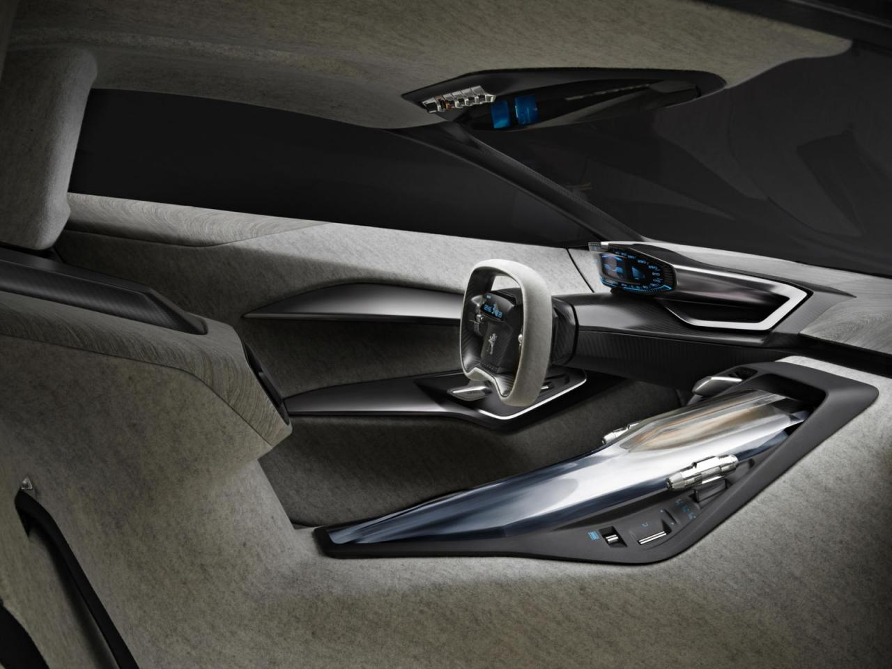 [Resim: Peugeot+Onyx+3.jpg]