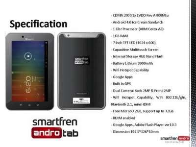 www.malangtekno.com/2012/11/spesifikasi-tablet-new-smartfren.html