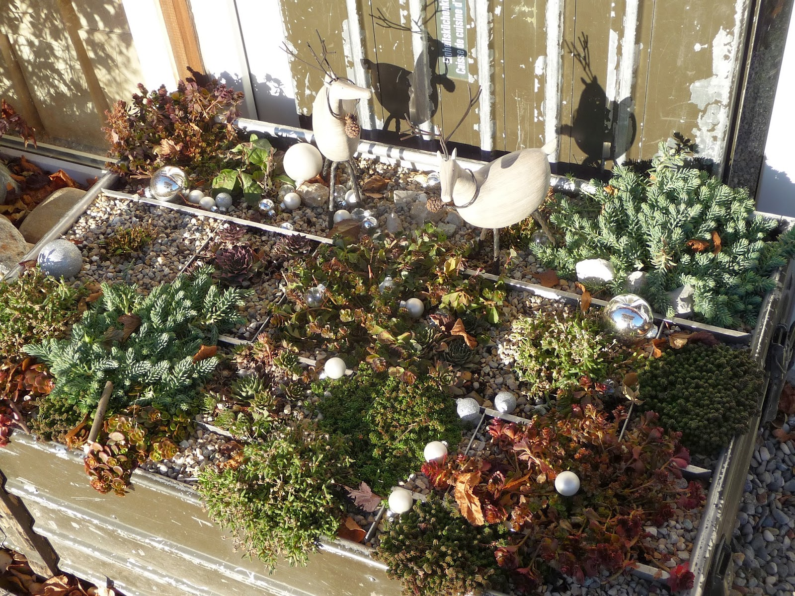 #946337 M.Alice: Suite Déco De Noël 5435 decorations de noel geneve 1600x1200 px @ aertt.com