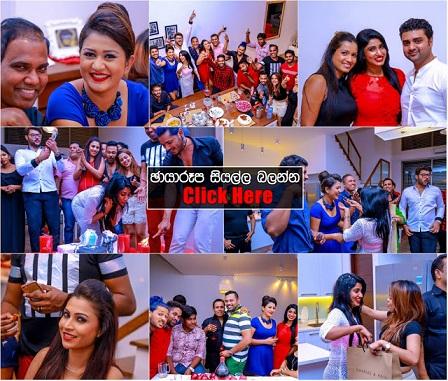 http://www.hirugossip.net/2016/02/aksha-sudari-birthday-celebration-2016.html
