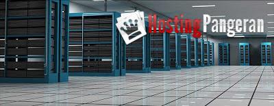 http://2.bp.blogspot.com/-H1NXvbiAZcc/UY4AalgvNMI/AAAAAAAABdg/GuV-bP6_fp0/s1600/HostingPangeran+Web+Hosting+Murah+Berkualitas1.jpg