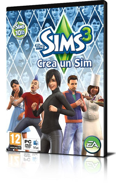 Sims  Infinite Loading Screen Cats And Dogs