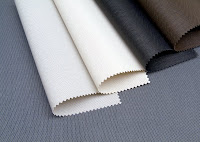 The Shade Store is giving away samples of the material used in their products to help you decide which shades and blinds are right for you.  Visit https://www.facebook.com/TheShadeStore/app_4949752878 to receive your sample