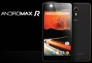 Harga HP Smartfren Andromax R terbaru