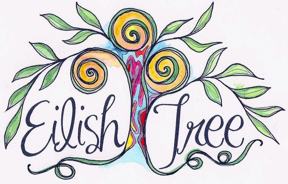 Eilish Tree