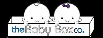 http://babyboxco.com
