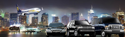 http://www.vhalimos.com.au/corporate-car-hire-melbourne.php