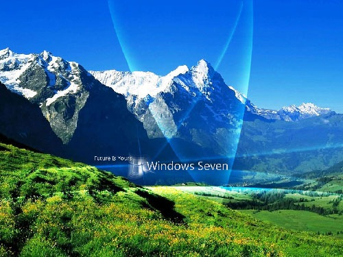 Download Windows Logon Background Changer Free Change