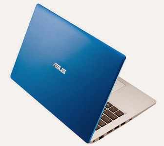 Image source: Asus.com