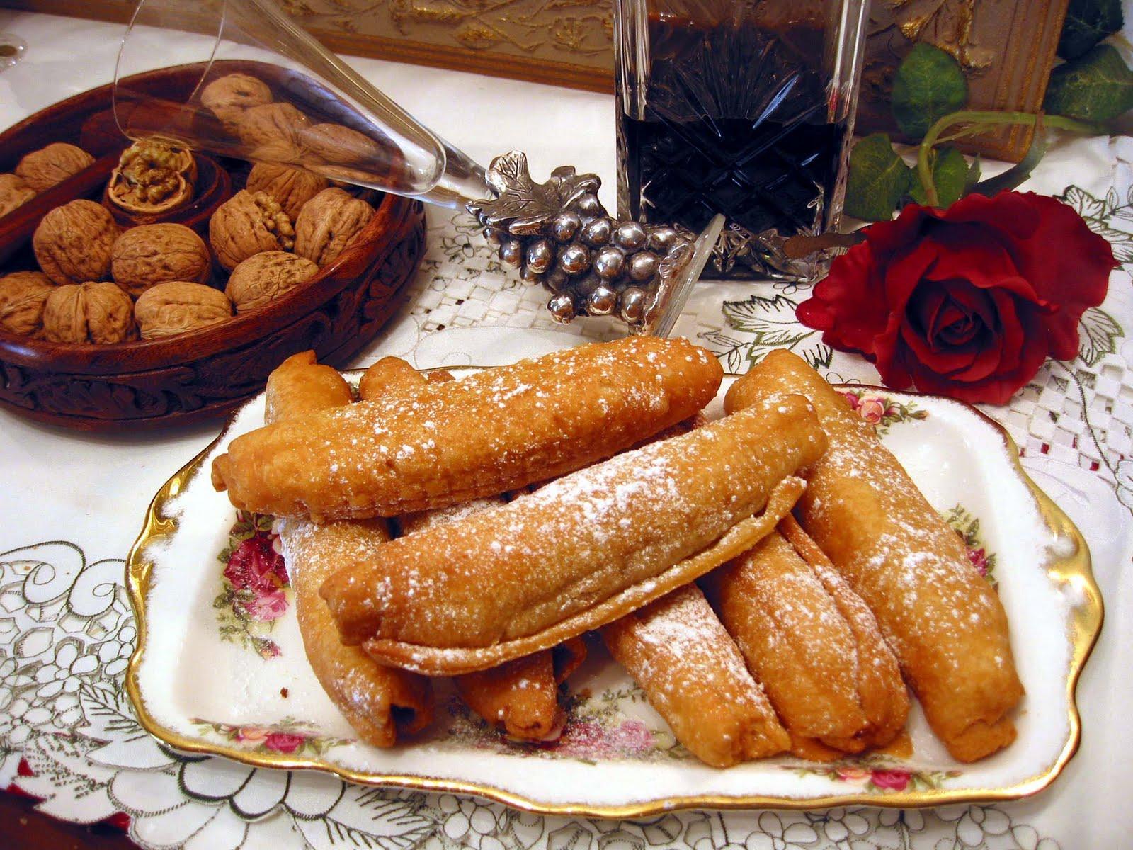 Letrapi mi otro yo casadielles for Cocina asturiana