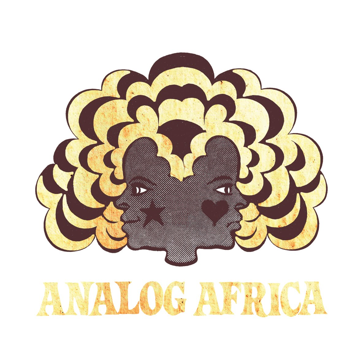 Analog Africa