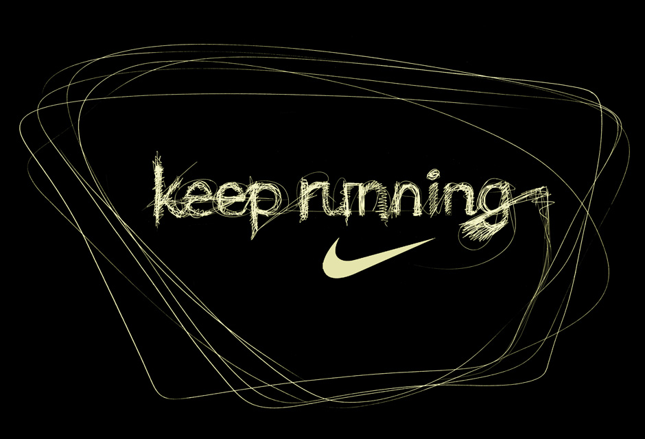 nike quotes for running pictures nike quotes forRunning Quotes Nike