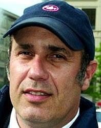 Federico Moccia - Autor