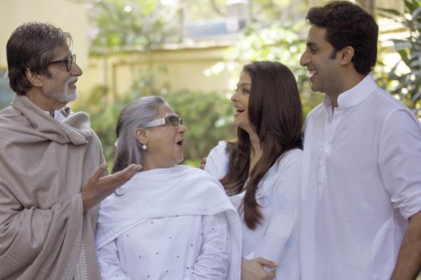 abitab,jaya bachan,abishek,aisharia roy