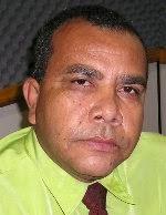 PARCEIROS RBN Osvaldo Bispo