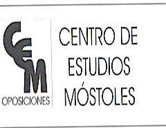 CENTRO DE ESTUDIOS MOSTOLES