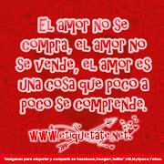 amor13022012072009 .jpg imagenes de amor mx