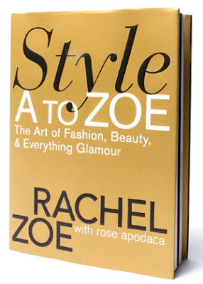 style-a-to-zoe