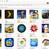 Android เฮลั่น! Amazon แจกแอปและเกมให้โหลดไปเล่นกันฟรีๆ มี Terraria, Worms 3, Anomaly, ฯลฯ