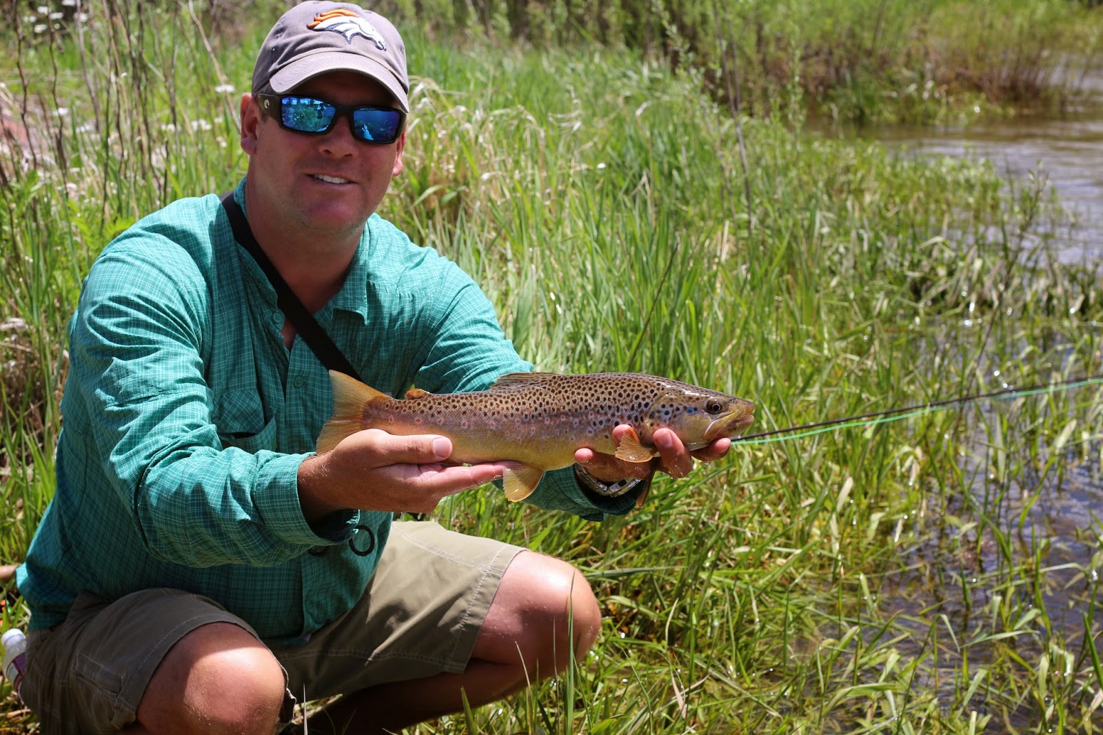 Roaring+Fork+High+Water+Photo+in+Colorado+with+Jay+Scott+Outdoors+13.JPG