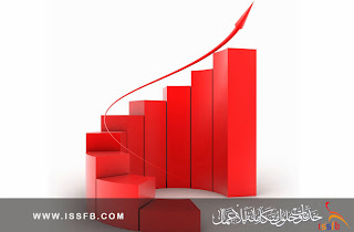 Performance indicators of the industrial sector in Saudi
