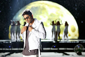 Race Gurram Movie Photos Gallery-thumbnail-10