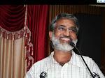 Dr T P Sasikumar